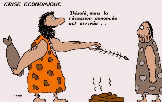Crise toujours ! crise_economique_prehistorique1