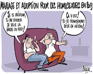 mariage-adoption-homo-copie