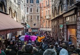 On peut encore investir à bon marché à Venise.