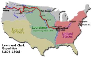 Carte_Lewis-Clark_Expedition-en