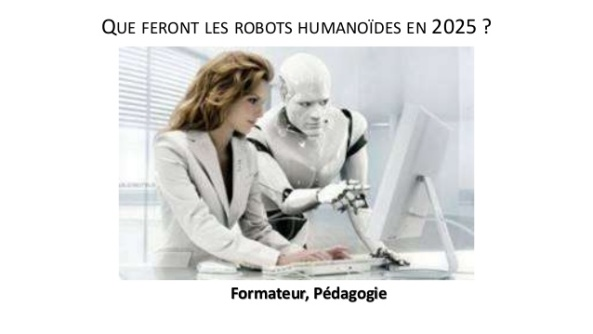la-robotique-humanode-en-2025-14-638