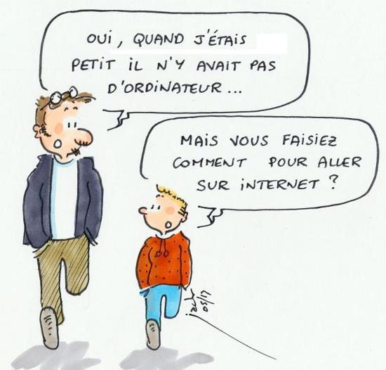 3258c03b.generation-informatique_1